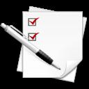 checklistor