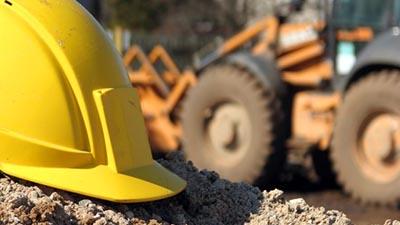 Städföretag byggstädning
