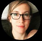 Recension flyttstädning Östersund Karin