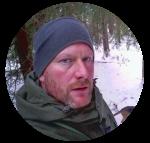 Recension flyttstädning Östersund Lennart