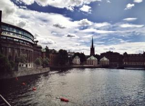 hemstädning stockholm offert