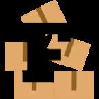 Flyttstädning24 logo