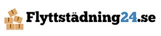 Flyttstädning24.se